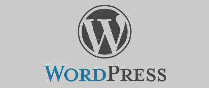WordPress Components