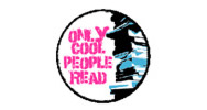 Only Cool People Read